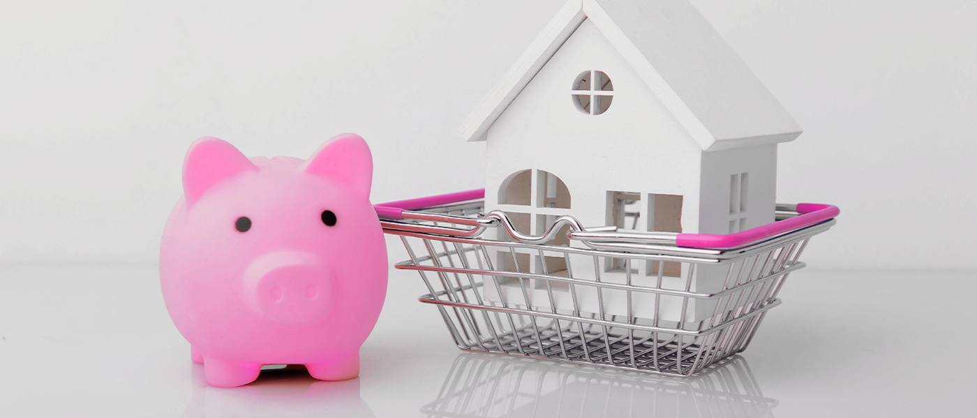 Six options to consider if your chain breaks and you miss the stamp duty holiday